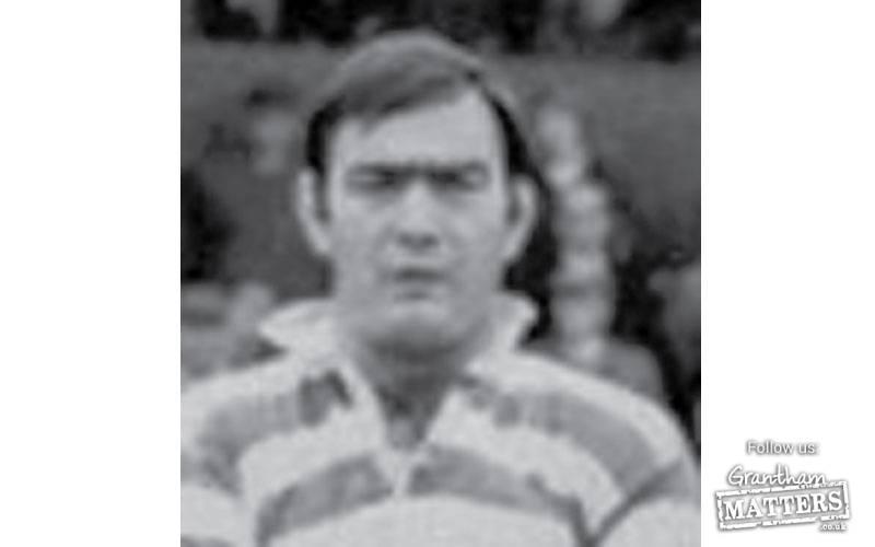 Wilson, Tug – Was he Britain's greatest sportsman?