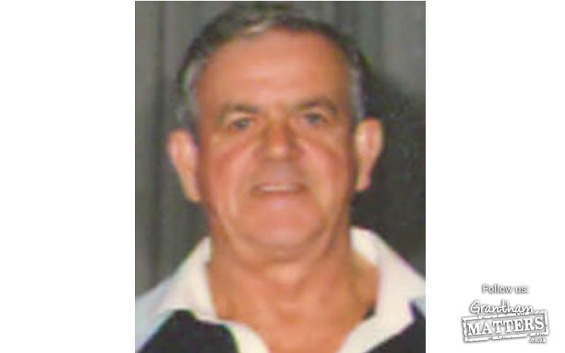 Bundy, Mike – Teacher who lived for sport