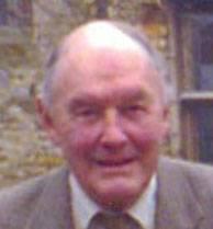 WyldeBore Smith, Brian – Survived being shot in head by sniper