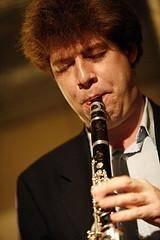 Ward, Alex – Grantham musician played with Duke Ellington