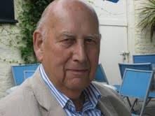 Burrows, Allan – Painter became a major property developer