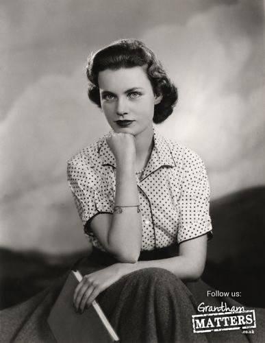 NPG x22310,Frances Helen Manners (nÈe Sweeny), Duchess of Rutland,by Dorothy Wilding