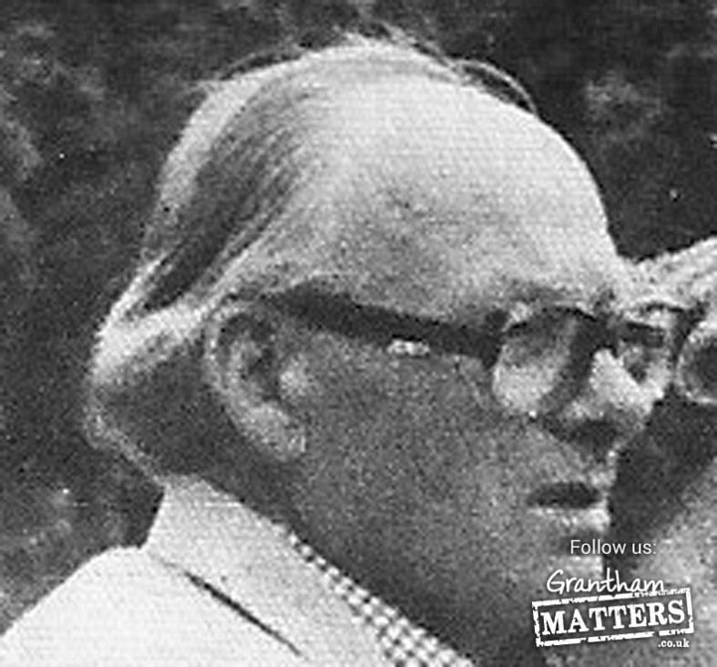 Baxter, Jim – Taken prisoner at Dunkirk