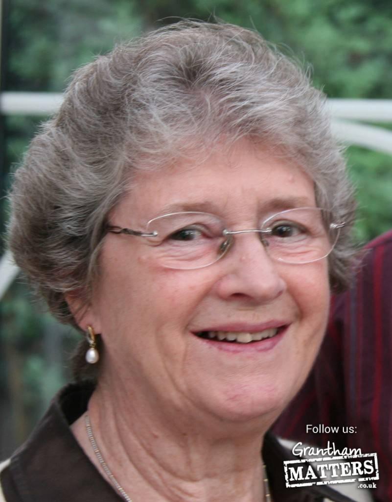 2011_Ann Abbott