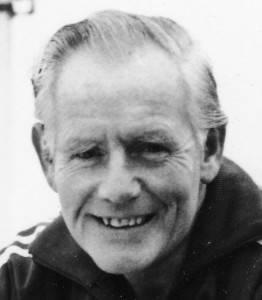 Campbell, Malcolm – Grantham man ran America