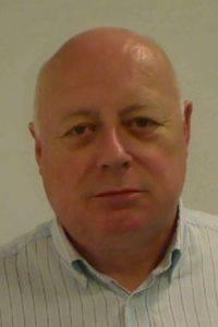 Davidson, Paul  – Local reporter became a Fleet Street hero