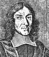Walker, William – King's head was a stickler for grammar