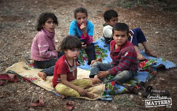 syria-children_2402338b