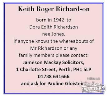 Richardson1