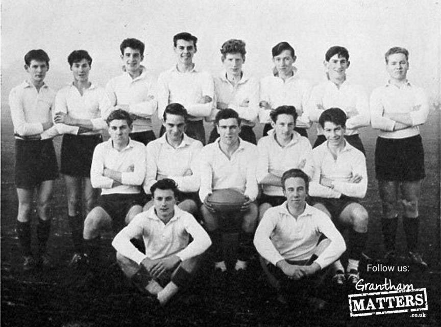 63_Kings Rugby