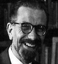 Willard, Percy – Librarian was a local history buff