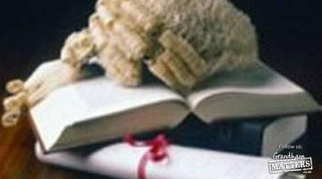 Grantham addict jailed for her role in drug supplying