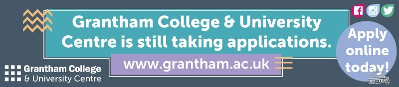 Grantham College University