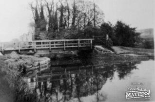 Uncover hidden heritage on your waterways