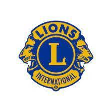 Lions' concert a big hit