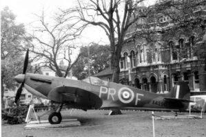 Grantham Aviation Society