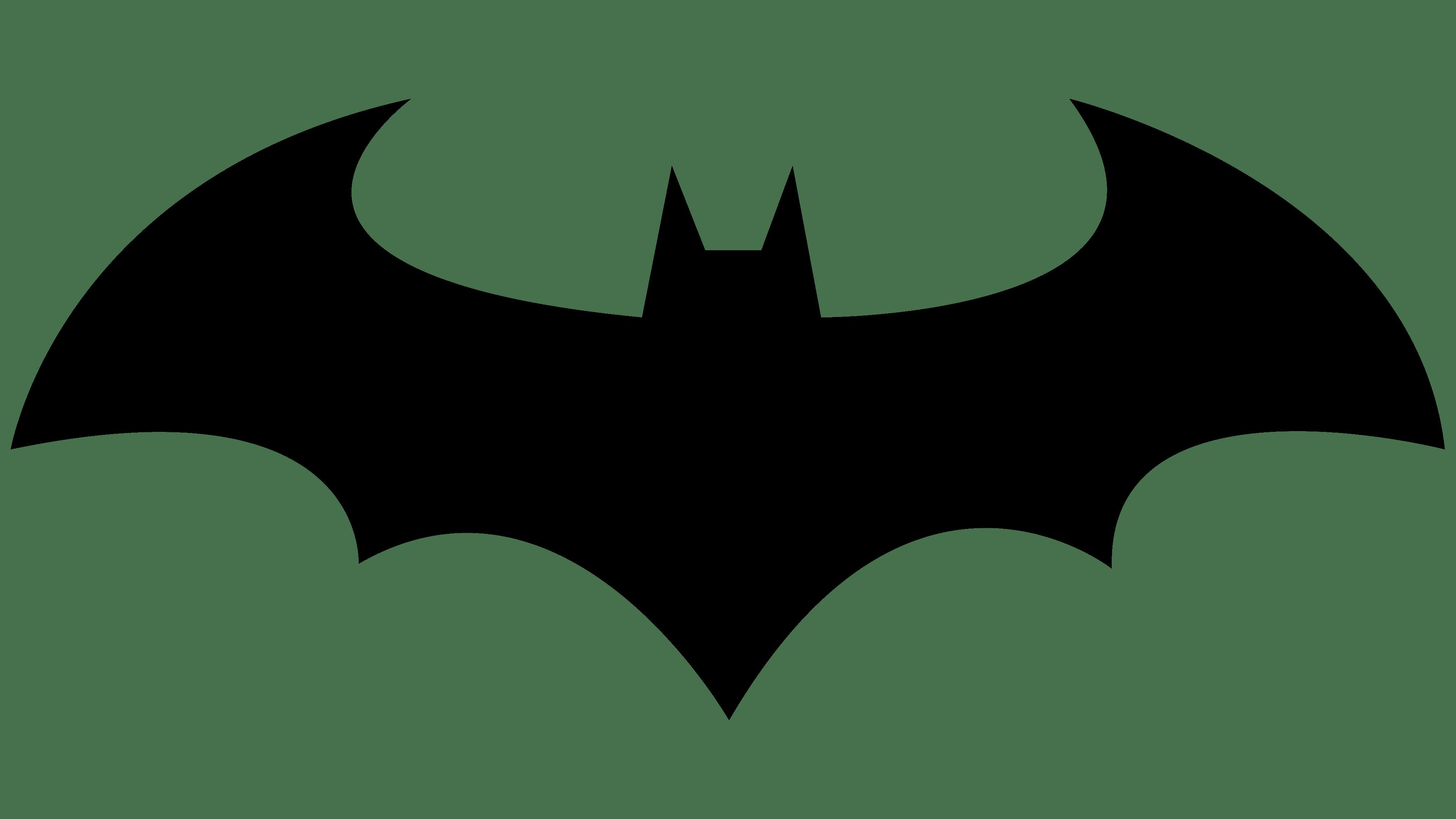 You're a star, Grantham Batman