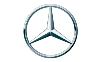 Grantham man joins group to sue Mercedes