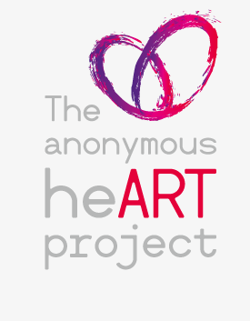 Grab some art and help some hearts